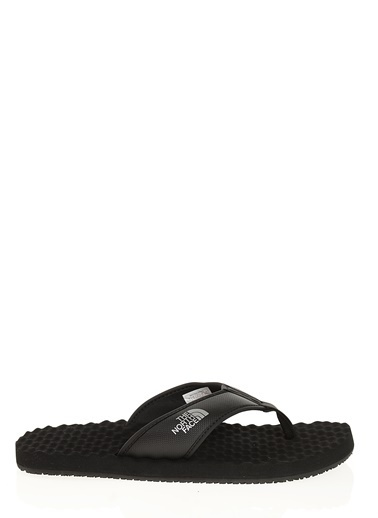 The North Face Base Camp Flip-Flop Siyah